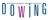 Dowing北海道美容業生活衛生同業組合